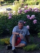 50+ Dating in Winnipeg, Manitoba - Profile of kalito