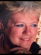 50+ Dating in Saint-Lambert-de-Lauzon, Quebec - Profile of Sunshine57