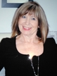 50+ Dating in Vaudreuil-Dorion, Quebec - Profile of Madeleine06