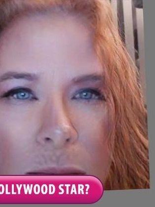 Free online dating sites grande prairie alberta