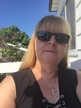 50+ Dating in Mauricie (Parent), Quebec - Profile of Johanne1963