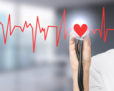 Important Health Screenings at 50+