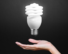 6 Ways to Lower Your Utility Bill