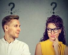 Should I Get Back Together with My Ex?