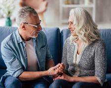 Couples'  Most Common Arguments, Part 2: Resolving Common Disagreements