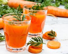 4 Immunity Boosting Foods