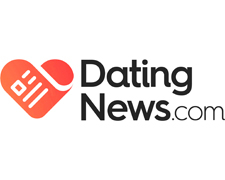 DatingNews.com published our story!