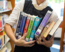 Global Literature: Classics from Around the World