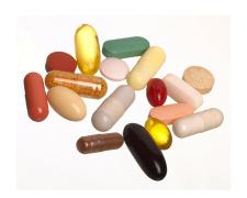 Prescription Drug Addiction: Signs of a Problem