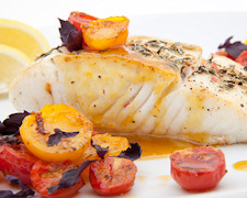 There is Nothing Fishy About These Fish Recipes