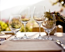 The Best Wines for Summer Grilling