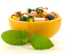 Vitamin Supplements: Do You Need Them?