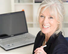 Top Home Businesses Older People Can Start