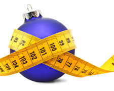 7 Easy Ways To Avoid Holiday Weight Gain