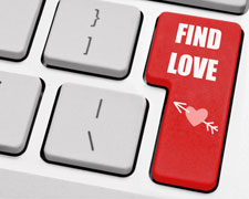 The Best Way to Meet Someone Special - Why You Should Rethink Your Resistance To Online Dating