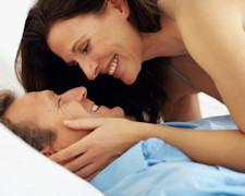 Infidelity: Why Do We Cheat?