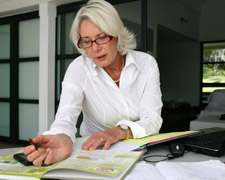The Best Work Opportunities for Seniors