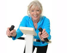 Simple Fitness Tips for Health at 50 & Beyond!
