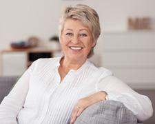 Senior Health Problems: Prevention & Treatment