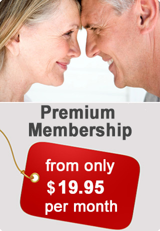 Become a Premium Member now